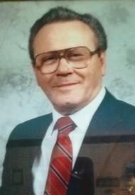 Anthony J DeSpirito Sr  March 26 1927  June 26 2019 (age 92)