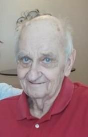 Anthony Segzda  April 9 1929  June 27 2019 (age 90)