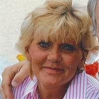 Barbara Ann Lowery-Benvenuti  October 20 1955  June 27 2019
