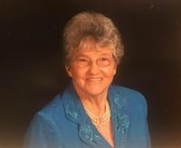 Barbara Sue Adams  November 4 1936  June 26 2019 (age 82)