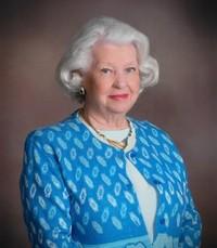 Betty C Hobbs  2019