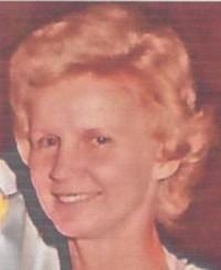 Betty J Wolsiefer  October 5 1926  June 25 2019 (age 92)