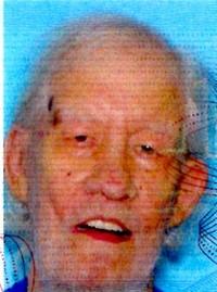 Bobbie Potts  January 1 1944  June 24 2019 (age 75)
