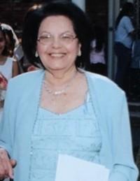Carmen Maria Rivera Ruiz  November 8 1927  June 26 2019 (age 91)