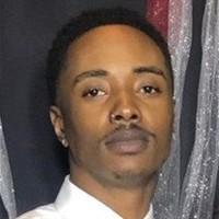 Charles Blair Jr  September 9 1999  June 15 2019