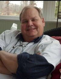 Charles Chuck Walker  March 14 1953  June 26 2019 (age 66)