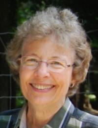 Charlotte Elaine Veenstra  June 26 2019