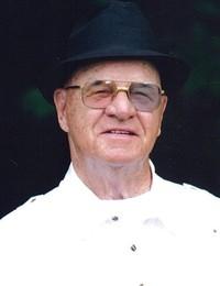 Chester Ardell Yocum  November 1 1927  June 27 2019 (age 91)