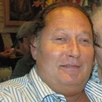Christopher Micheal Wiencek  October 02 1963  June 23 2019