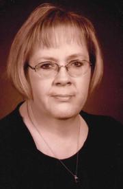 Connie Sue Thompson  December 28 1955  June 25 2019 (age 63)