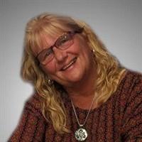 Cynthia J Murphy Donahue  April 6 1956  June 23 2019