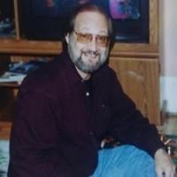 David Michael Mike Harris  September 06 1951  June 26 2019