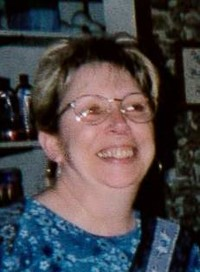 Diane S Bastian Early  March 12 1947  June 26 2019 (age 72)