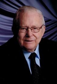 Donald J Veith  May 28 1930  June 27 2019 (age 89)