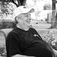 Donn Marc Smoke Jean  December 8 1953  June 26 2019 (age 65)