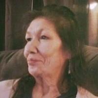 Dora Jean Teller  December 27 1954  June 28 2019