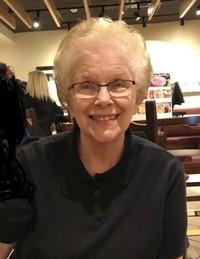 Doris N Gorney  June 21 2019