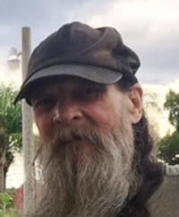 Douglas Raye Jones  June 22 2019