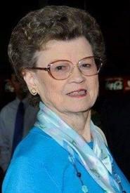 Ella Marquerite Smith Bullard  July 31 1925  June 26 2019 (age 93)