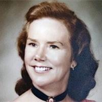 Elvina Jacobson Stone  June 25 1923  June 21 2019