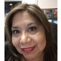 Estela Diaz Pedraza  February 14 1958  June 26 2019