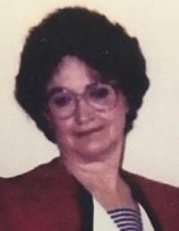 Gladys Isbell Allred  December 4 1938  June 27 2019 (age 80)
