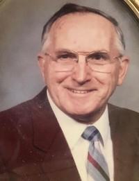 Herbert Holden  June 13 1922  June 25 2019 (age 97)