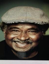 Herlin Percy Pierre Jr  January 15 1940  June 19 2019 (age 79)