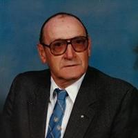 Hubert N Minor  November 1 1927  June 26 2019