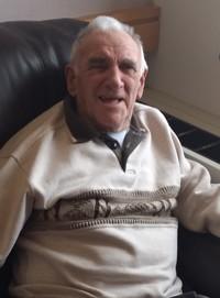 James B  Zeke McKeldin Sr  October 18 1932  June 26 2019 (age 86)