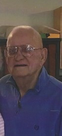 James E Barber  December 16 1930  June 26 2019 (age 88)