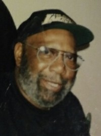 James E Ford Jr  June 2 1937  June 24 2019 (age 82)