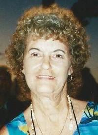 Jane Braddock  June 27 1941  June 12 2019 (age 77)