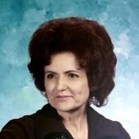 Jeneva Jurline Jackson  September 11 1926  June 26 2019
