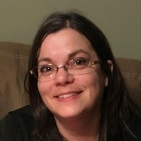 Jennifer Ellen Wing  October 28 1972  June 26 2019
