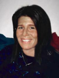 Joan M Lewis  August 4 1959  June 26 2019 (age 59)