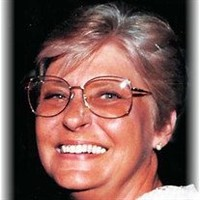 Joan Myroup  October 24 1943  June 26 2019