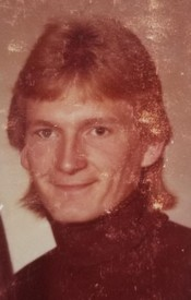 Joel McAdams  April 8 1956  June 26 2019 (age 63)