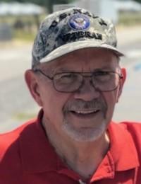 John Clint McBee  2019