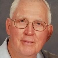 John Roland Urback  September 19 1931  June 23 2019