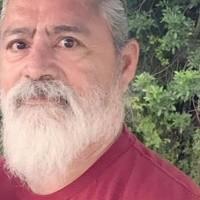 Jose Francisco Casarez  March 22 1954  June 28 2019
