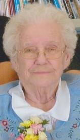 Josephine V Sutherland Baker  September 3 1923  June 27 2019 (age 95)