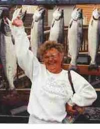 Judith Ann Judy Dryke  March 20 1942  June 25 2019 (age 77)