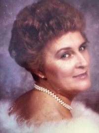 Judith Gayle Whitaker Scott  July 14 1942  June 24 2019 (age 76)