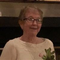 Judith King  January 4 1939  June 27 2019