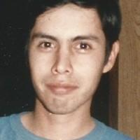 Larry Rodriguez  December 16 1960  June 24 2019