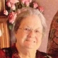 Laura Jean Gilmore  June 17 1940  June 27 2019