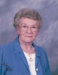 Lois N Schomaker  October 9 1923  June 25 2019 (age 95)