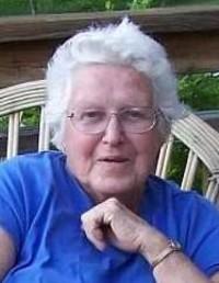 MARGARET I GREEN LAWRENCE  November 16 1927  June 27 2019 (age 91)