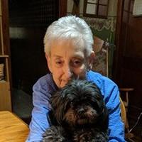 Madeline Elizabeth Midge Thayer Plante  February 28 1939  June 26 2019